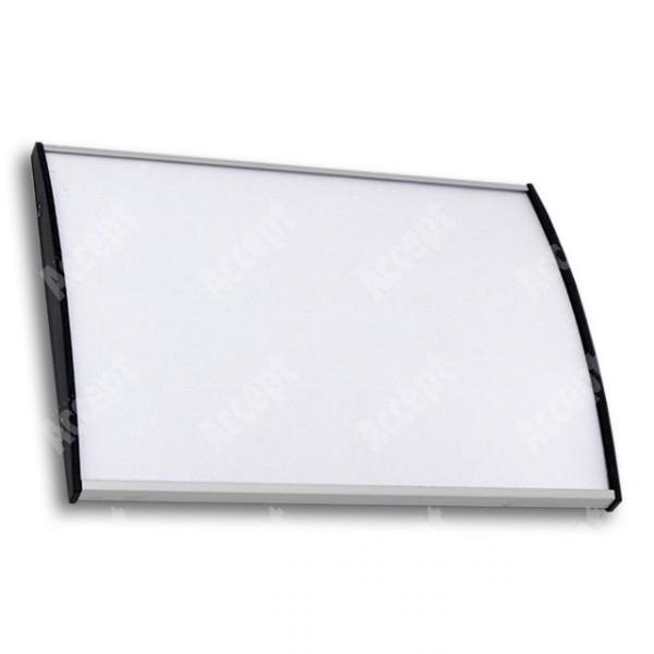 ACCEPT Plato Plus 150, stříbrná - rozměr tabulky 210x148mm (DIN A5)