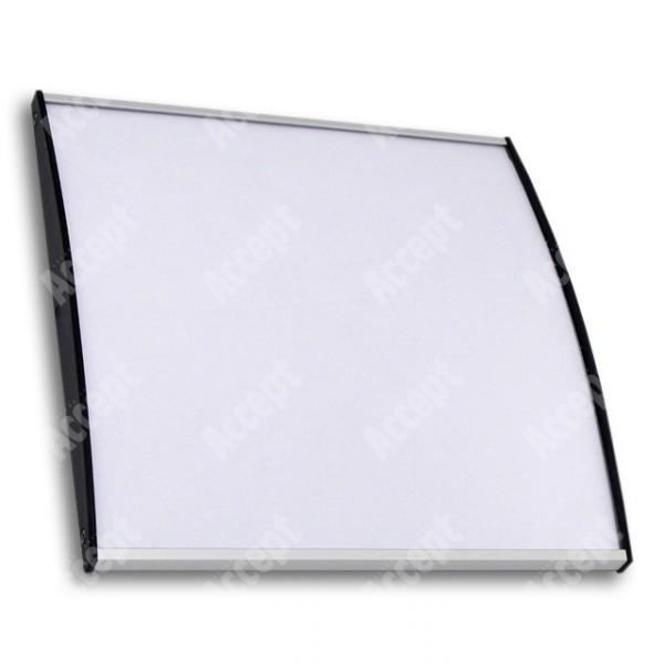 ACCEPT Plato Plus 210 - rozměr tabulky 210x210mm