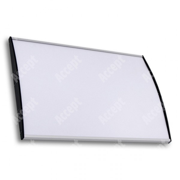 ACCEPT Plato Plus 210 - rozměr tabulky 297x210mm (DIN A4)