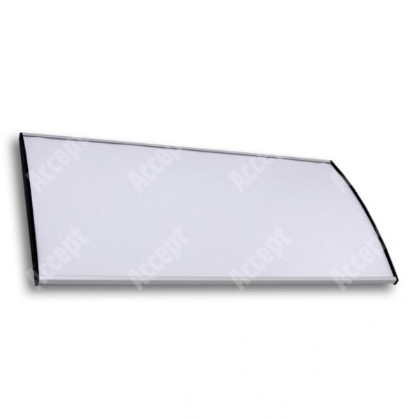 ACCEPT Plato Plus 210 - rozměr tabulky 1000x210mm