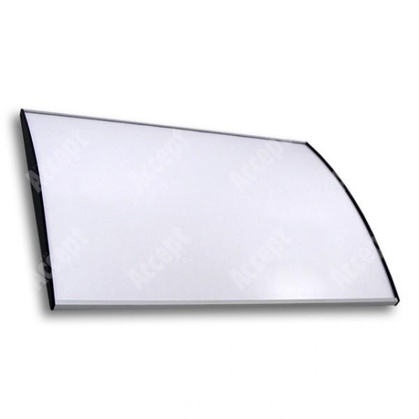ACCEPT Dveřní tabulka Plato Plus 300 - rozměr tabulky 1000x297mm