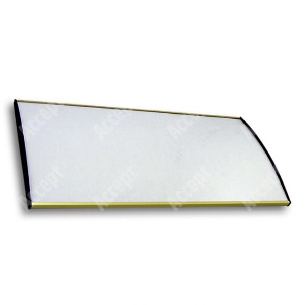 ACCEPT Plato Plus 210 - rozměr tabulky 500x210mm