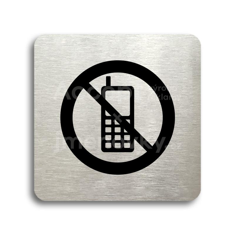 Telefonování obchodní reklama